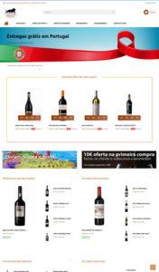 besensi - garrafeiraimperial.com